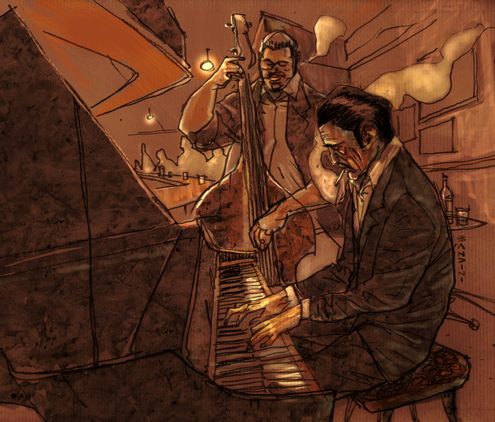 jazzbandini.jpg
