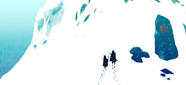 snowrock2.jpg