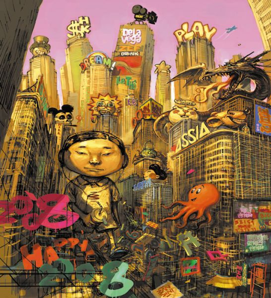bandinimongkokkowloon2008.jpg