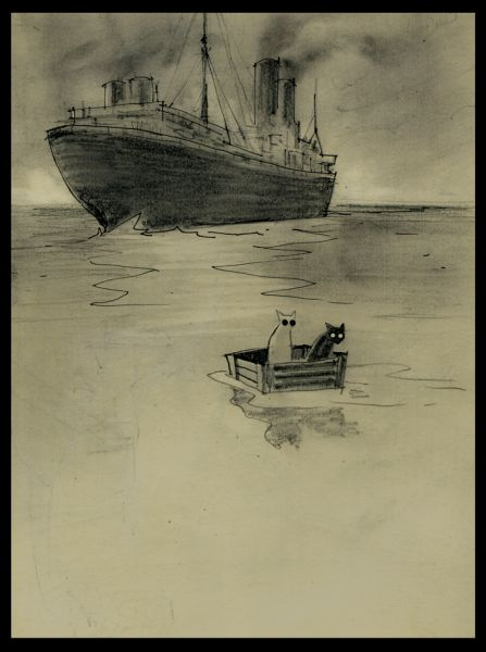 boatcats.jpg