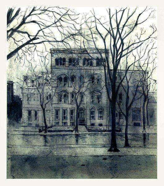 housetrees2copie.jpg