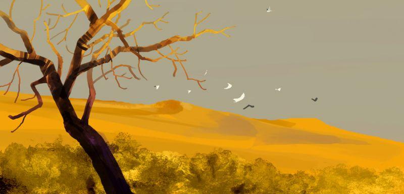 landbirds3.jpg