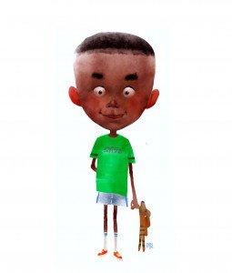 boy_small2