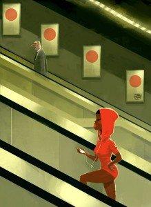 escalator4bb
