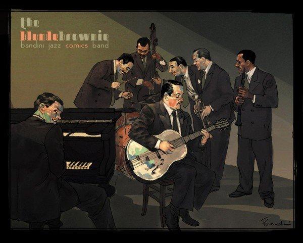 jazzband_brown_bandini-e1327879077295